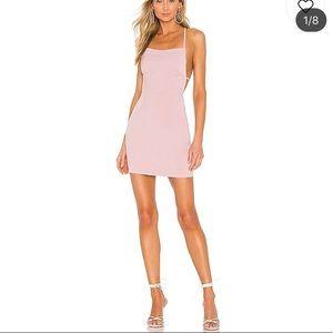 super cute homecoming dress
